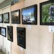 E-PhotoClub~道東を愛する写真家たち~2018会員写真展 標津町川北生涯学習センターで開催!