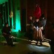 西遊記2018・異ジャンル音楽と舞踊の融合の妙