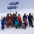 ※番外編・・・蔵王温泉スキー場は最高!