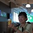 大人の社会見学「キリンビール工場」編