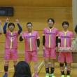 第15回 東京オープン