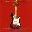 クラシック・ロック・クリスマス(ロック系ヴォーカル) 2002年 ★★★★(YouTube)