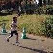 第13回 世田谷246ハーフマラソン