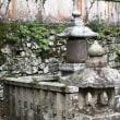 井伊直興公のお墓参り