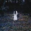 映画 『リング』 平成10年(1998)