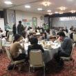 平成29年産「南三陸米新米試食会」が開催されました
