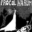 プロコル・ハルム「 A WHITER SHADE OF PALE 」青い影 [日本語訳付き]