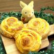 横浜 かもめパン 「ハンドメイドマルシェ」では沢山のお客様にお越しいただきました!