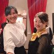 Be happy!〜第2回ニシハライドコンサート