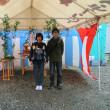 重量鉄骨2階建 静岡市清水区 地鎮祭