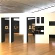 「ルドン ひらかれた夢ー幻想の世紀末から現代へ」@ポーラ美術館