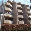 ガーデンホーム西蒲田Ⅱ
