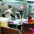 【零一弐三(すうじ)1周年✖️とものもと3周年記念】媛っこ地鶏&ホンビノス貝&マッシュルームを使った異次元コラボ限定がめちゃ美味い!