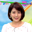 田中 萌 25歳