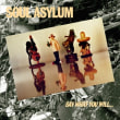 SOUL ASYLUM	/	SAY WHAT YOU WILL... EVERYTHING CAN HAPPEN [REISSUE]