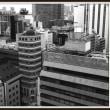 「街撮り・今日の一枚」毎日更新・写真ブログ」
