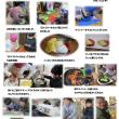 学童通信☆11~12月