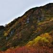 9月27日の駒ヶ岳