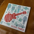 The Monkees 「GOOD TIMES!」