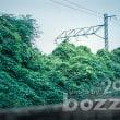 【bozzo.jp】JR奈良線