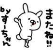 ☆成人式プレゼントプロジェクト☆ capoスザキ