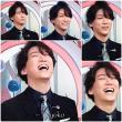 Going!10/15~♪