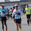 第29回加古川マラソン大会