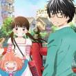 2016年度 4Q TVアニメ総括