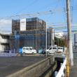 広島県福山市明神町2丁目11・IRE事務所兼用住宅新築工事