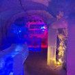 永久凍土博物館 内部映像