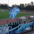 2018明治安田生命J3第31節 YSCC横浜vsグルージャ盛岡(2018.11.11)