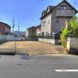 月極駐車場/奈良県大和郡山市箕山町