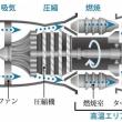 日本の2社しか作れない、世界の航空業界を左右する新素材