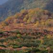 那須岳を下る