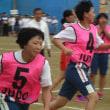 國學院祭 体育祭