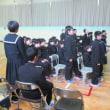 【全校集会】校内一斉学習コンクール表彰