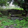 旧和宇慶家墓