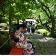 春の鎌倉プチ散策(その4)
