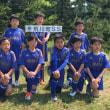 TeNYちびっこミニサッカー