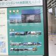 五稜郭(北海道函館市)その8   投稿者:佐渡の翼