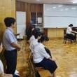 高知県器楽コンクール ピアノ独奏・連弾の部が開催されました