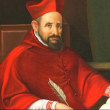 聖ロベルト・ベラルミノ司教教会博士