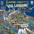 VARIOUS/LINVAL THOMPSON Presents DUB LANDING VOL.1