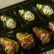 納豆チョコとうん〇チョコのバレンタインデー