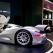 【やっちゃえ~やっちゃえ~最高スポーツカーを日本から・・・・・】日本製0 100km/h 2.0秒のモンスターEV!ASPARK OWL登場
