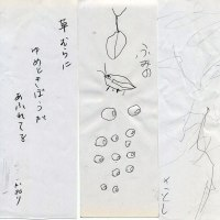 2018/09/16 バッタ選手権 見沼自然公園