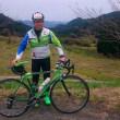 2017清和の森サイクリングに参加してきました!