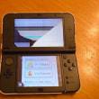 任天堂3DS 上画面 修理 スマートファボ吉祥寺店