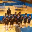 静岡県中学新人卓球大会