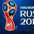 『ワールドカップ』